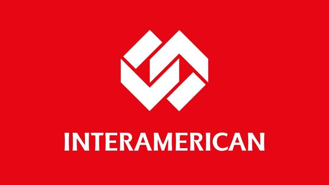 Interamerican live met nieuw Sales Platform