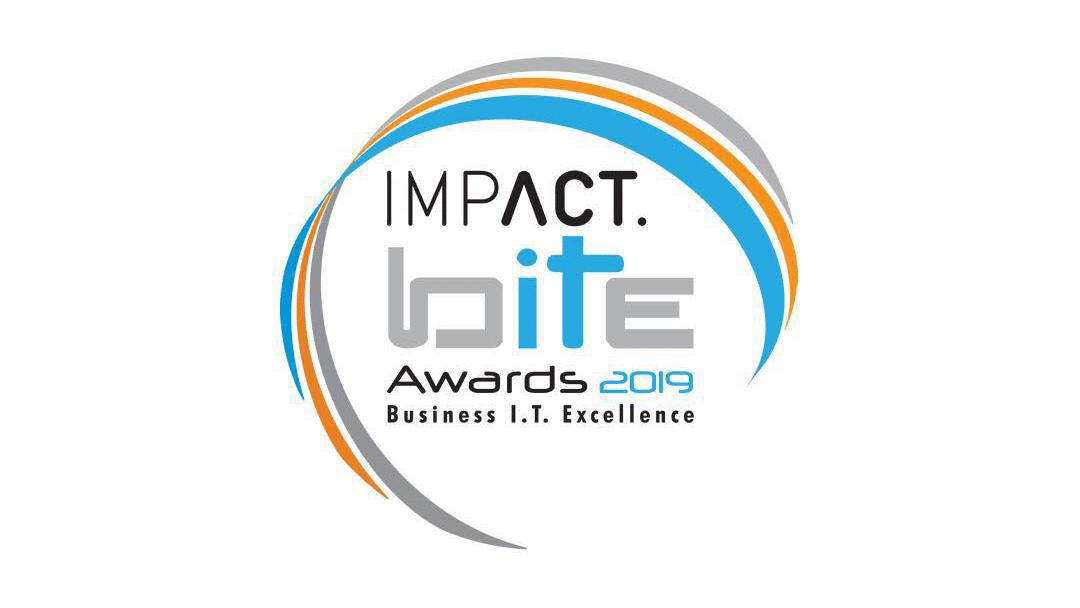Nominatie Impact Bite Awards 2019 voor Verzekeringsplatform Interamerican