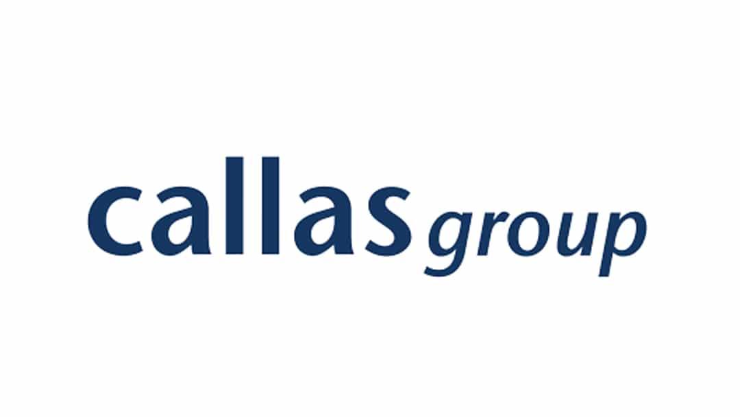 Nieuw Callas Credit Life Woonlastenverzekering in 3 weken!
